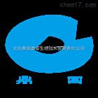羧甲基纤维素 (Cellulose CM)