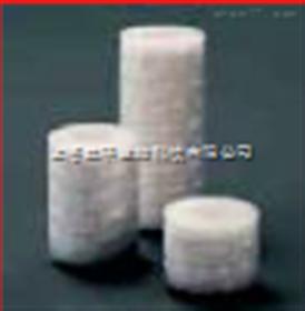 赛多利斯Sartopure Sartoclean除颗粒过滤和预过滤用小型滤芯