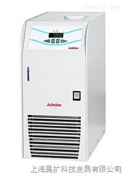 JULABO 优莱博 F系列循环冷却器 F250、F500、F1000