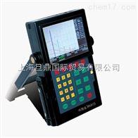 3600S*声波探伤仪如何选购