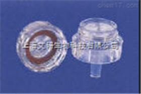 赛多利斯sartorius 25mm聚碳酸酯夹具16517-e