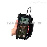 美国GE CL5*声波测厚仪生产厂商直接报价
