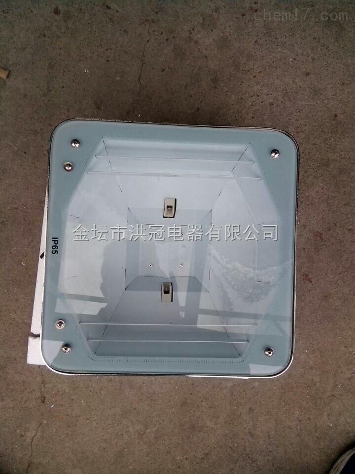 加油站嵌入式油站灯mini300飞利浦罩棚灯