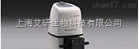 赛多利斯Microsart ® e.jet Electric Vacuum Pumps真空