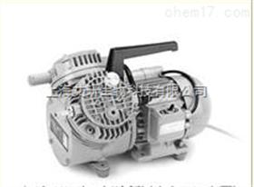 赛多利斯SARTORIUS高性能真空泵16612 16615 16692 16695