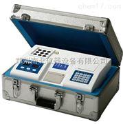 水质COD检测仪价格