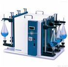 MK-KH-AMK-KH-A 分液漏斗振荡器