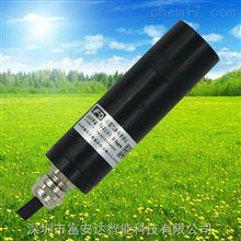 氯化氢(HCL)气体检测探头 TEC-HCL