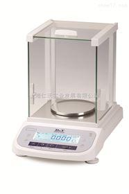 德安特电子天平D&T品牌ES320千分之一天平320g/0.001g自动校正天平