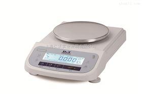 ES-B系列电子天平D&T德安特 标准RS232双向通讯端口电子天平 ES4100/0.01g
