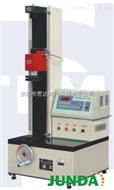 TLS-5000I單數顯示拉壓彈簧試驗機