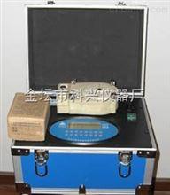 HC-2300轻便式自动水质采样器