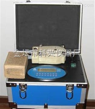 HC-2300輕便式自動水質采樣器