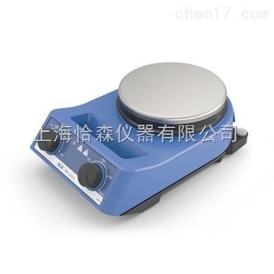 IKA(艾卡)RH基本型加热磁力搅拌器