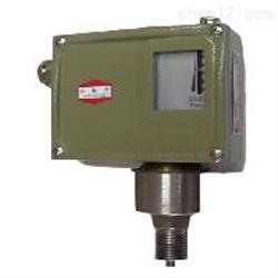 D540/7T温度控制器-上海自动化仪表四厂