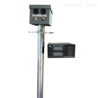 MKZO型氧化锆分析仪
