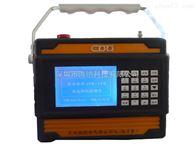 CPR-100深圳环境污染应急监测仪器CPR-100多气体分析仪
