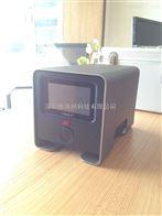 DST-N微量氧检测仪 英国DST微量氧分析仪价格