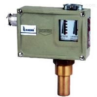 D500/12D压力控制器
