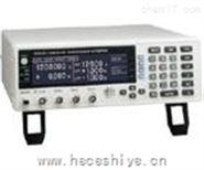 日本日置RM3542微電阻計