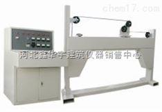贵州电缆曲挠性能检测仪