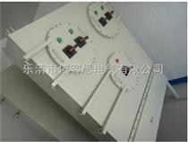 BXD53-2K防爆动力配电箱(380V防爆动力箱)