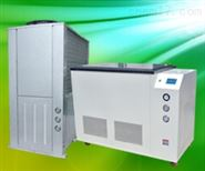 AR分体式冷水机