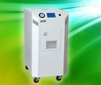 LC激光冷水機
