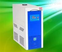 實驗室冷水機AE系列