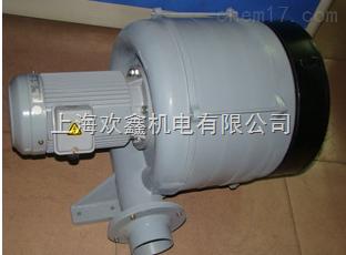 奉賢絲網印刷機用多段透浦式鼓風機