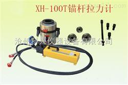 XH-100T型化学锚栓拉拔仪/膨胀螺栓拉拔仪/植筋拉拔仪/螺栓拉拔仪/锚栓拉拔仪