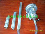 吹气风刀专用高压风机
