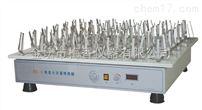 HY-8MX数显大容量振荡器-数显大容量摇床上海梅香