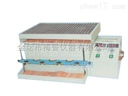 HY-3MX多功能调速振荡器(摇床)金坛梅香