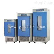 上海一恒生化培养箱-液晶显示控制器