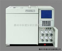 国产气相色谱仪 实用型气相色谱仪