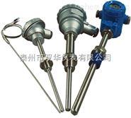盛达供应销售高品质WZP-430防爆热电阻