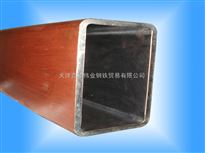 来宾紫铜方管,空调铜管,紫铜方管生产厂家