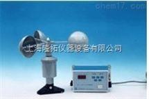 上海气象仪器EY1-2A电传风速警报仪