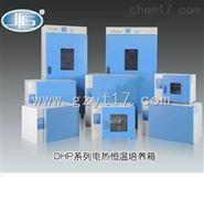 上海一恒立式电热恒温培养箱