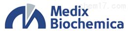 CK-MB单克隆抗体