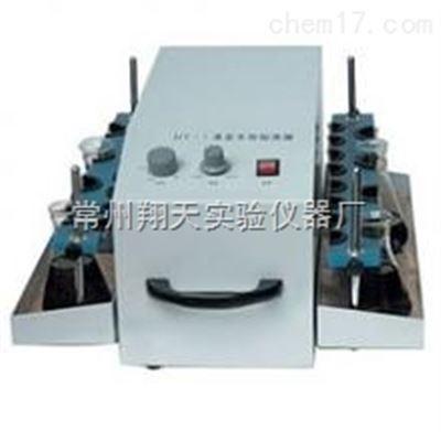 HY-1垂直多用振荡器