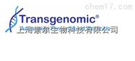 706020 Idtdan Transgenomics 突变检测试剂盒