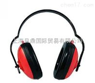 美国3M 1426经济型耳罩
