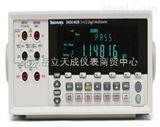 DMM4020美国泰克tektronix数字万用表