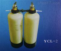 YCL-2砂濾、活性炭組合過濾器