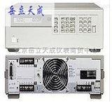6622A稳压电源美国是德6622A系统电源|6622A电源价格