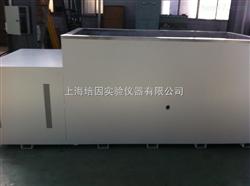 上海培因DKS-2000A混凝土养护水槽