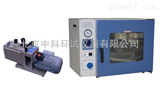 DZF-6050真空烘干箱北京