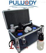 油液负压取样器